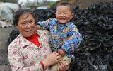 中国人一天:贵州窑工