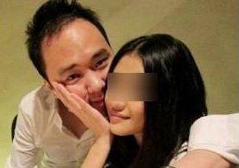 李宗瑞伦理性交网_李宗瑞被判入狱18年半 盘点迷奸案大事记