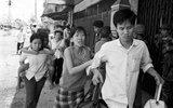 图话:中越战争前的排华事件