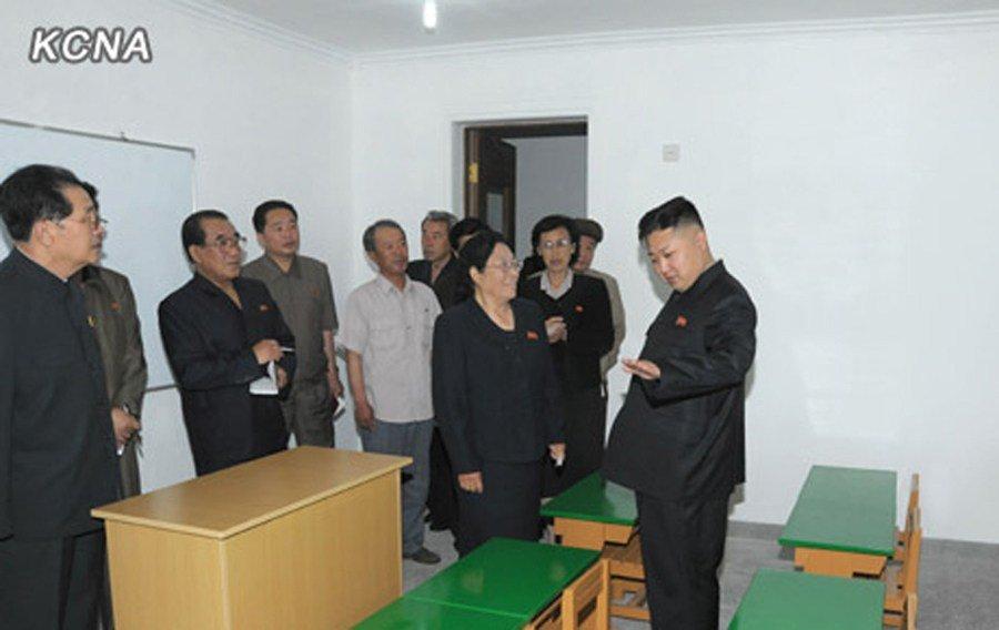 浪漫玛丽韩语版,ip查询器,金陵十二钗演员表,不安于夫,谢绝参观,我