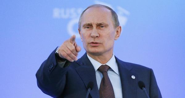 美国回应外交官员遭俄罗斯驱逐:令人遗憾!