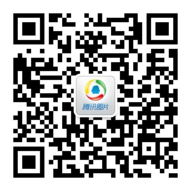 《新发地·腾讯影像力摄影展》将落地上海展览中心