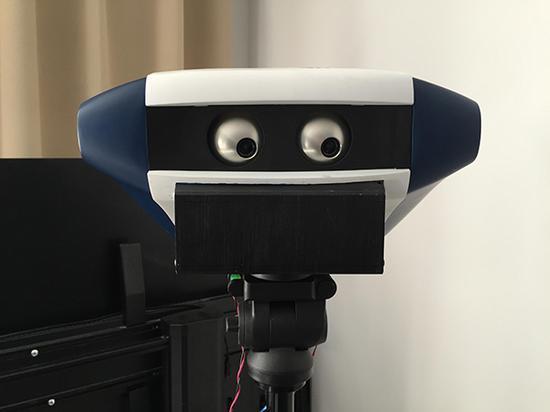 中科院造出仿生眼 有望与人脑芯片结合引爆人工智能