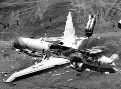 客机事故背后游学乱象:大多不签安全协议