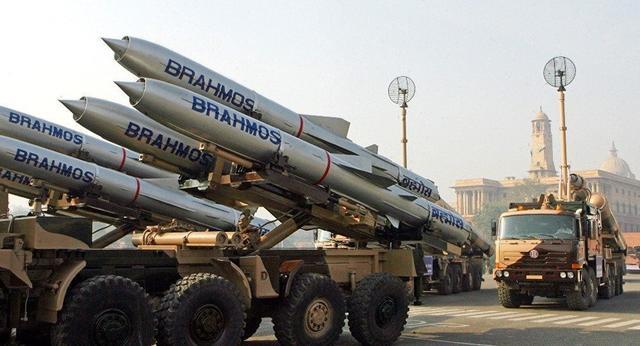 专家:印度计划在中印边境部署导弹 必自食其果