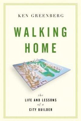 《步行回家》:步行回家考验的是城市建设