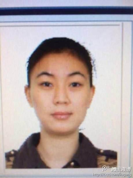 广东汕头原市委副书记杀死一中年女子后自首_
