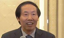 刘玉珠:文物安全零起点