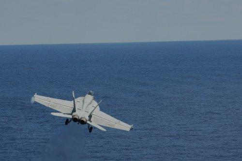 时代周刊:南海从不妙走向更糟 中越冲突是开始