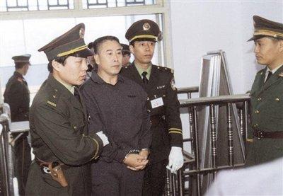 胡万林非法行医致大学生死亡 律师称其故意杀人