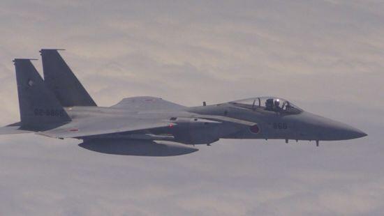 澳外长:中日东海纷争如一战 勿让争执失控