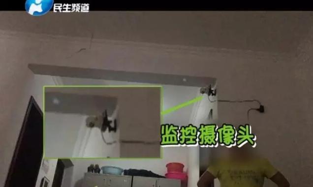 不是开玩笑!郑州26人合租一套房子
