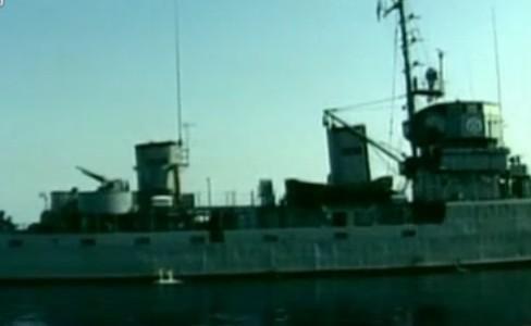菲媒批总统处理黄岩岛事件不当:不该派战舰