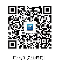 上海国际摄影节暨上海第十三届国际摄影艺术展览观展指南