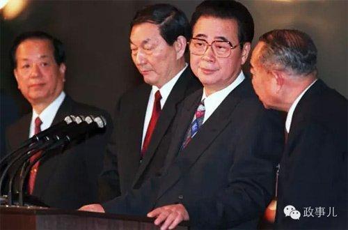 总理记者会的料:李克强批腐败 温家宝谈王立军