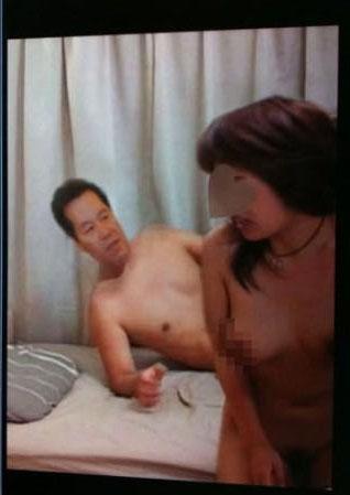 高清图—肇庆巿端州区文化局局长杜伟军包二奶不雅照曝光(全套)