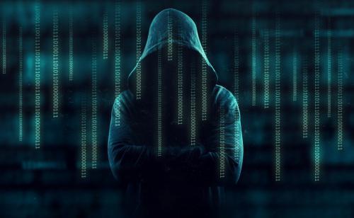 中情局开发强大网络武器搞窃听:或成恐怖分子帮凶