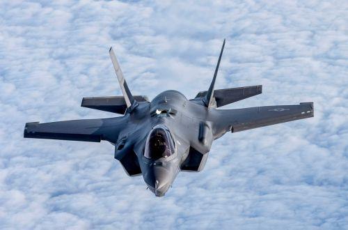 �f�_以色列未来三年将从美国买31架f-35隐形战机