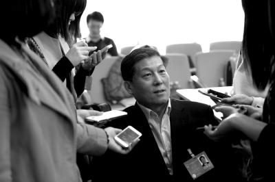 最高法院长谈夏俊峰案:不杀这种人就非常危险