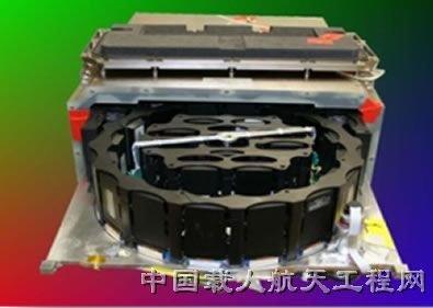揭秘神八搭载生物培养箱:按空间站标准设计