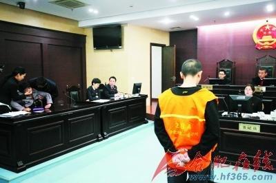 男子嗜赌妻离子散 迁怒电玩城杀人焚尸受审