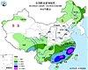 未来三天南方地区仍有强降雨