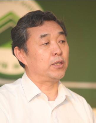 李俊峰: 政府到底该不该救光伏