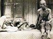 1883:以戕害民生为代价的晚清鸦片财政