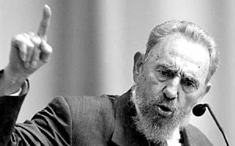 卡斯特罗治下的古巴怎么样?