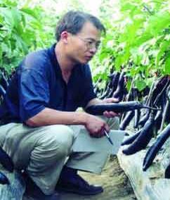 全国劳模刘光基拒不申报财产 再次被司法拘留15天