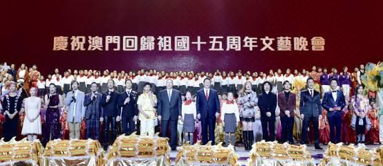 2014年习近平总书记关心统一战线大事记
