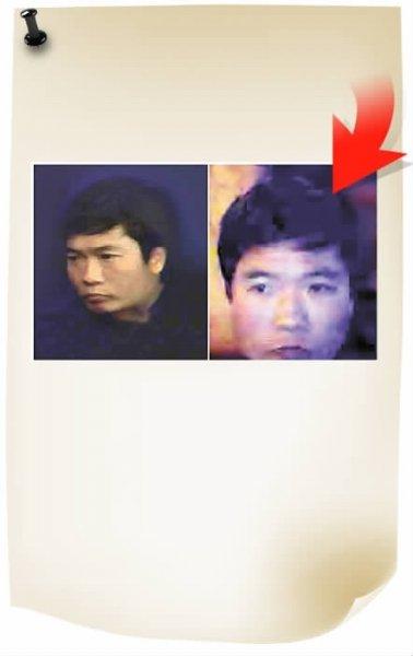 长沙印制30万份新版通缉令 追捕苏湘渝枪案嫌犯