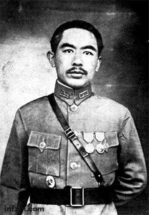 """""""第二东突"""":苏联策动武装新疆独立"""