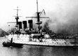 1904:日俄战争清廷中立很明智