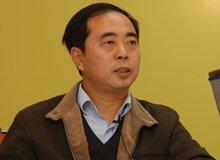 吴海民:媒体需要独立的精神品格