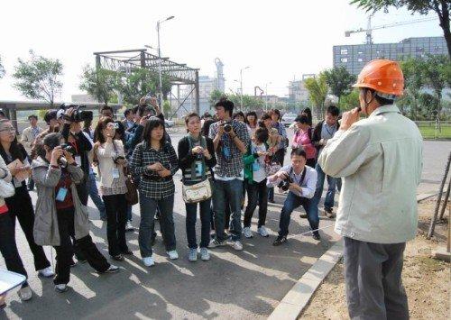 http://www.as0898.com/anshanjingji/15067.html