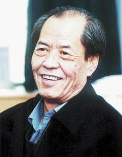 《白鹿原》作者陈忠实去世 享年73岁(图)