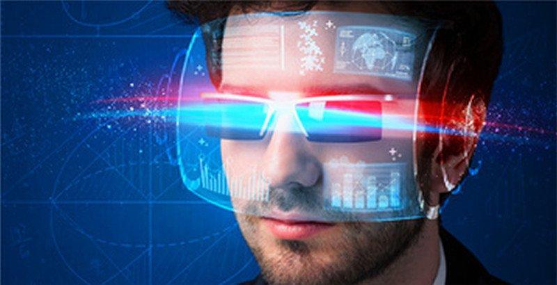 新闻业怎样抢到虚拟现实船票?