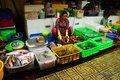 真实的越南西贡百姓生活