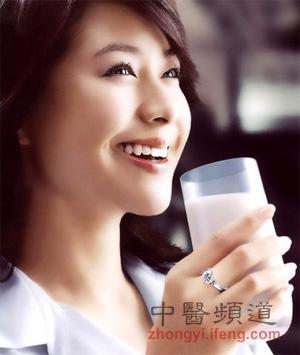 人奶在体内多久不能喝