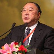 黄奇帆:重庆官员要有廉洁从政的底气