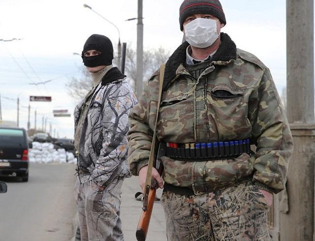 军事资讯_最全面军事新闻资讯 俄建议乌克兰东南部推迟举行地方