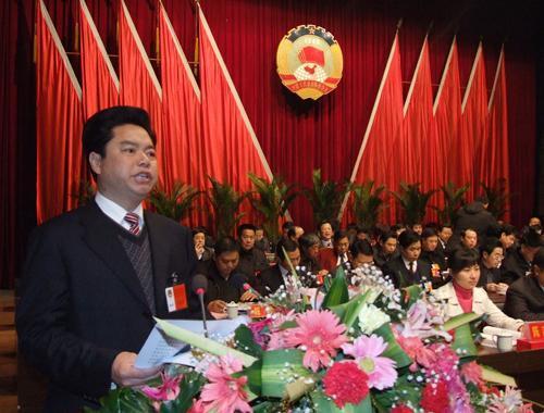 湖南一政协主席滥用公款:从棺材木到孙女纸尿裤