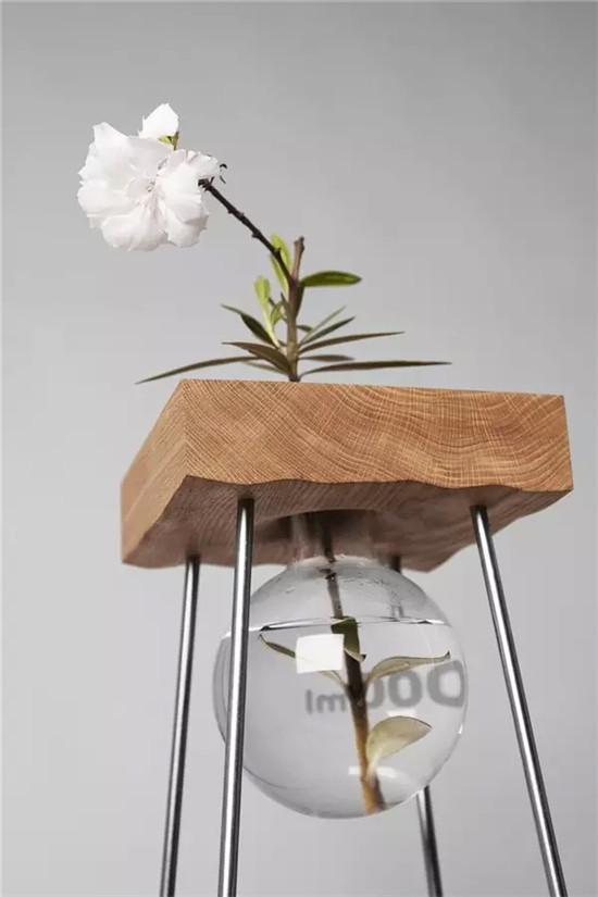 家具|看看大師設計出的家具