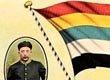 1912:辛亥革命是一场好革命