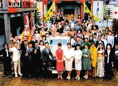170岁香港娱乐大亨邵逸夫逝世 葬礼仅供家人出席