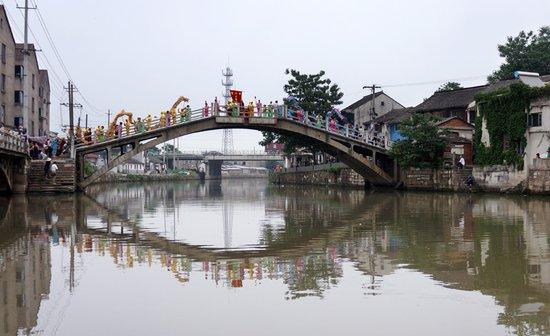 北京宜兴两地摄影创作联谊活动