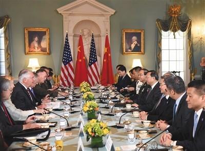"""朝鲜称有条件停止核试 朝核问题进入""""窗口期"""""""