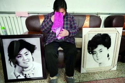 反腐英雄寻女25年无果 曾揭选举黑幕引中央重视