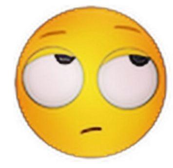 新闻哥吐槽:小伙凌晨翻窗入室,竟趁心仪女孩如厕时强行表白!活该你单身!图片